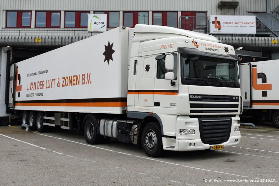 20210510-Luyt-van-der-00008.jpg