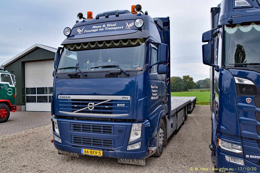 20201017-Maas-Waal-00017.jpg