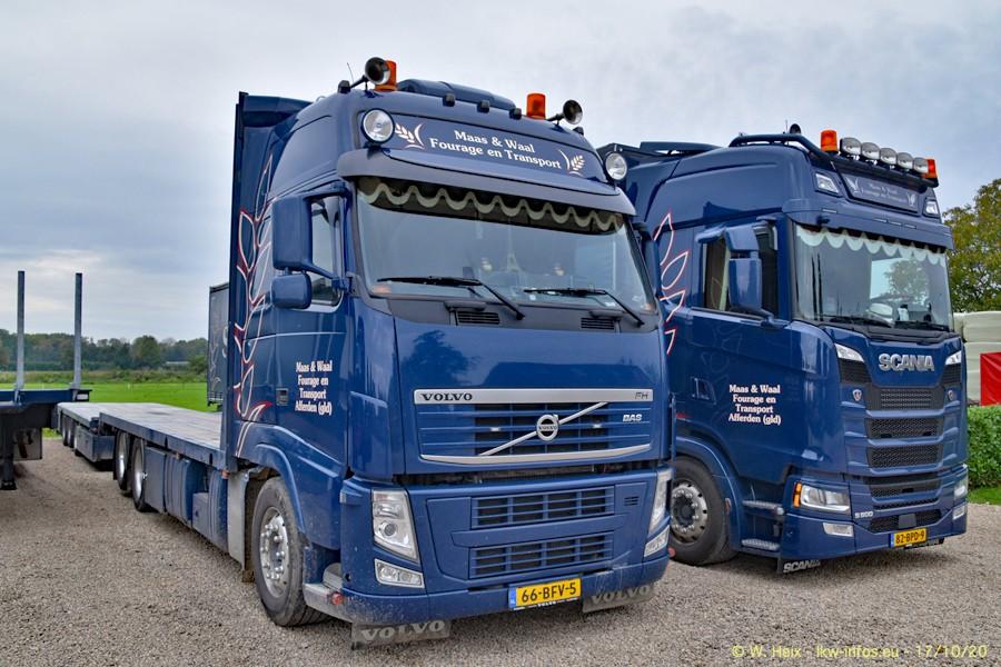 20201017-Maas-Waal-00020.jpg
