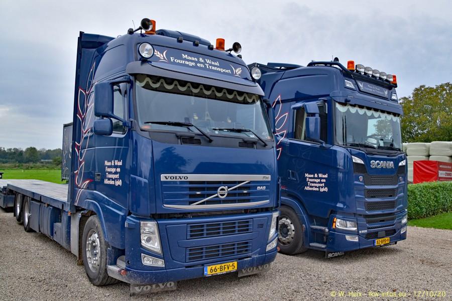 20201017-Maas-Waal-00021.jpg