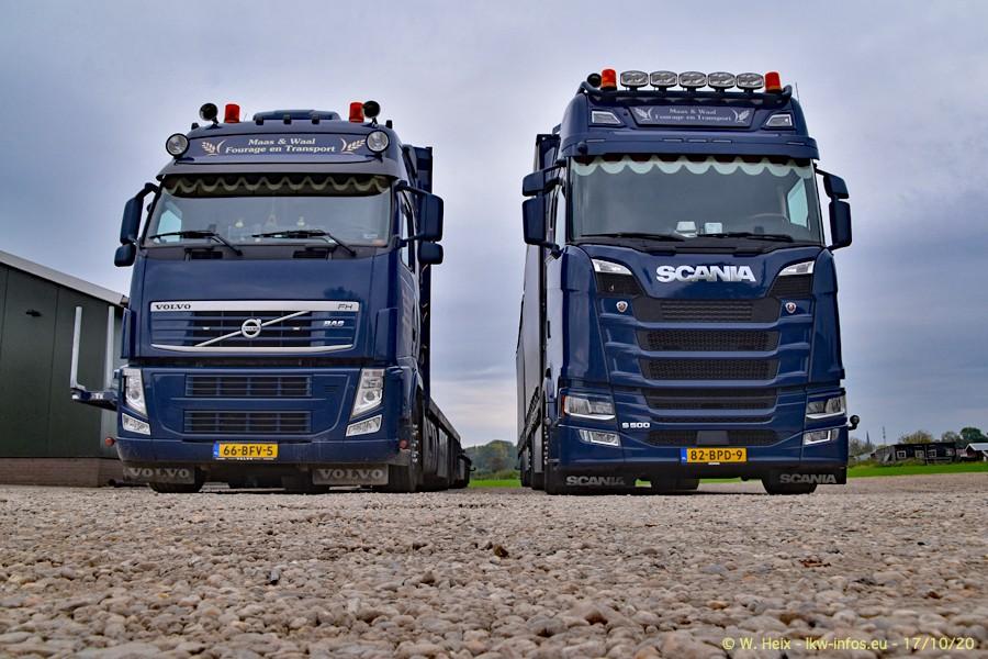 20201017-Maas-Waal-00027.jpg