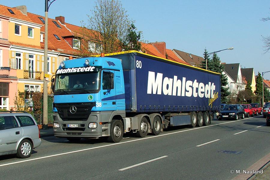 Mahlstedt-Nauland-20131030-010.jpg