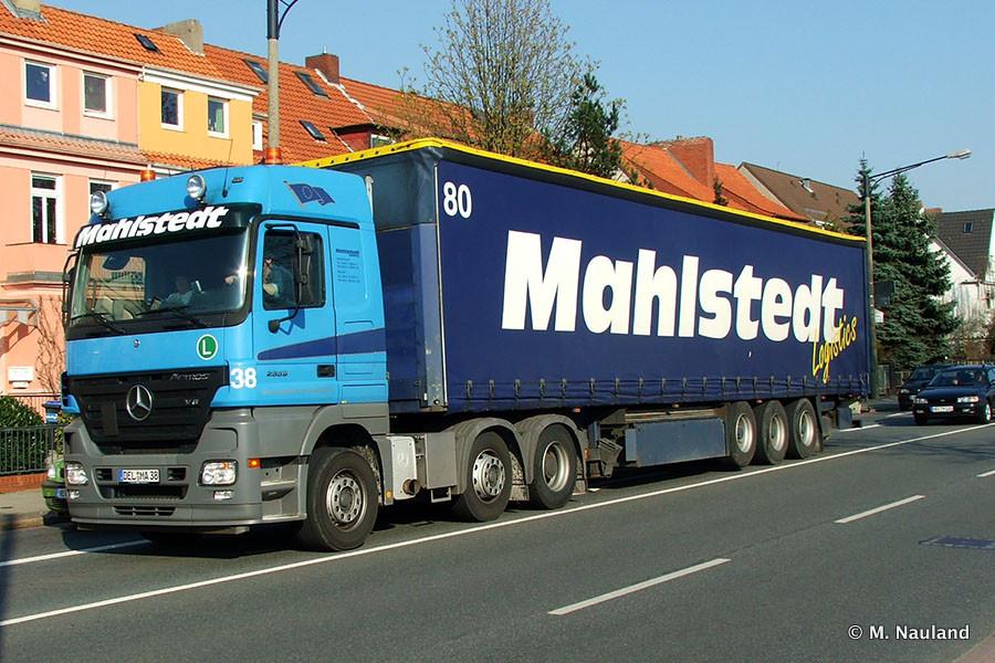 Mahlstedt-Nauland-20131030-011.jpg
