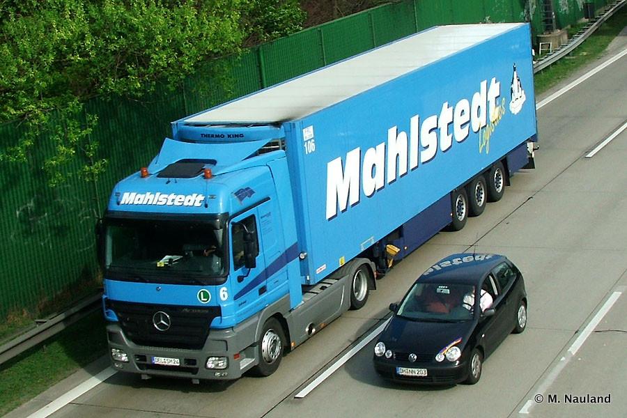 Mahlstedt-Nauland-20131030-012.jpg