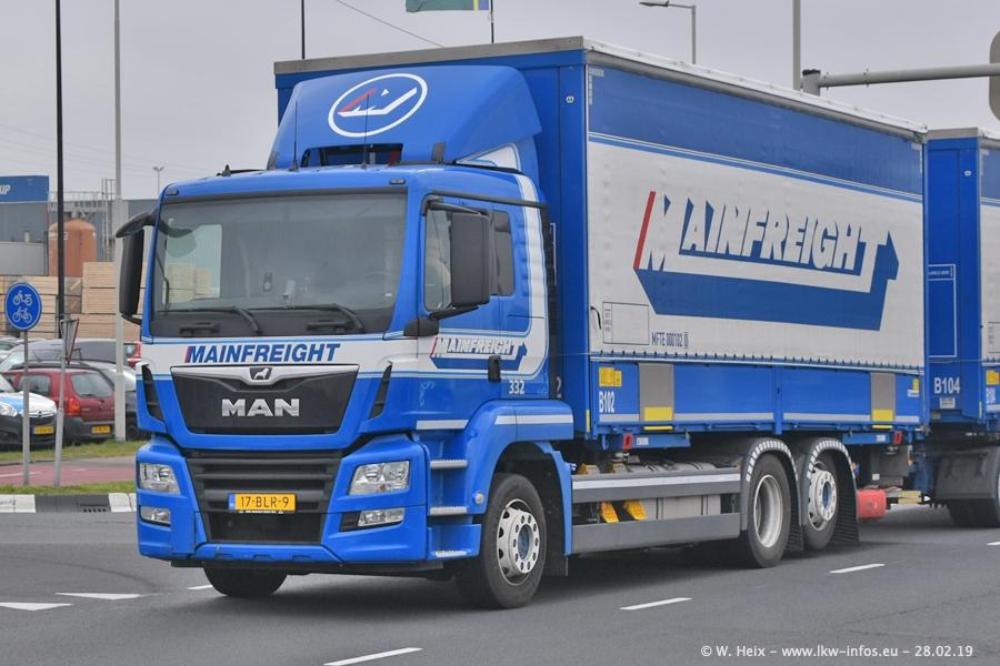 20200329-Mainfreight-00011.jpg