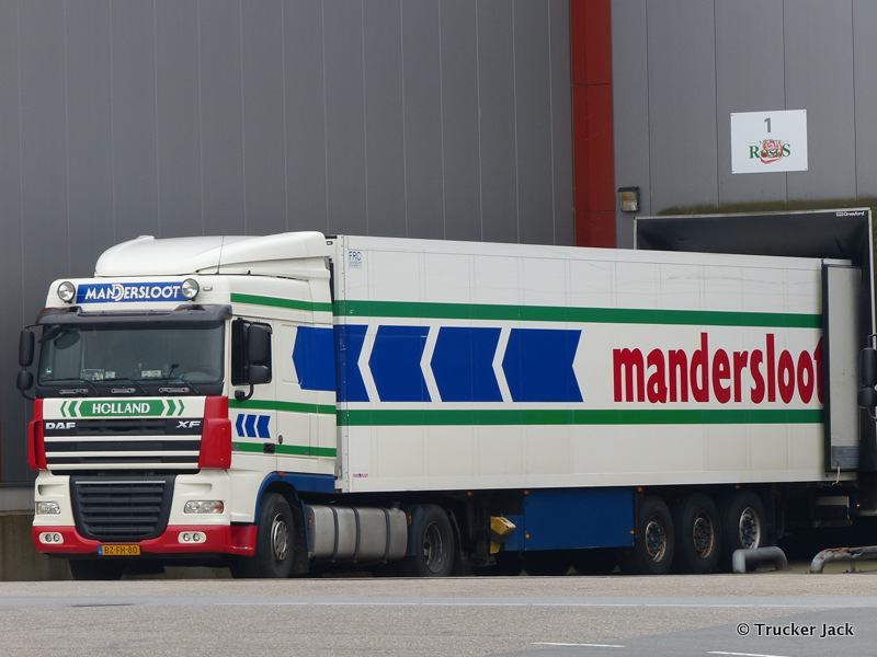 20200904-Mandersloot-00011.jpg