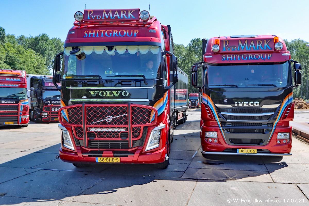 20210717-Mark-Patrick-van-der-00011.jpg