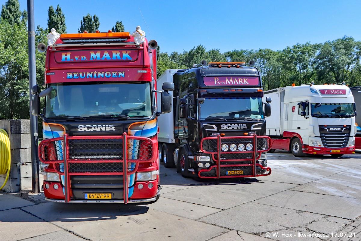 20210717-Mark-Patrick-van-der-00060.jpg