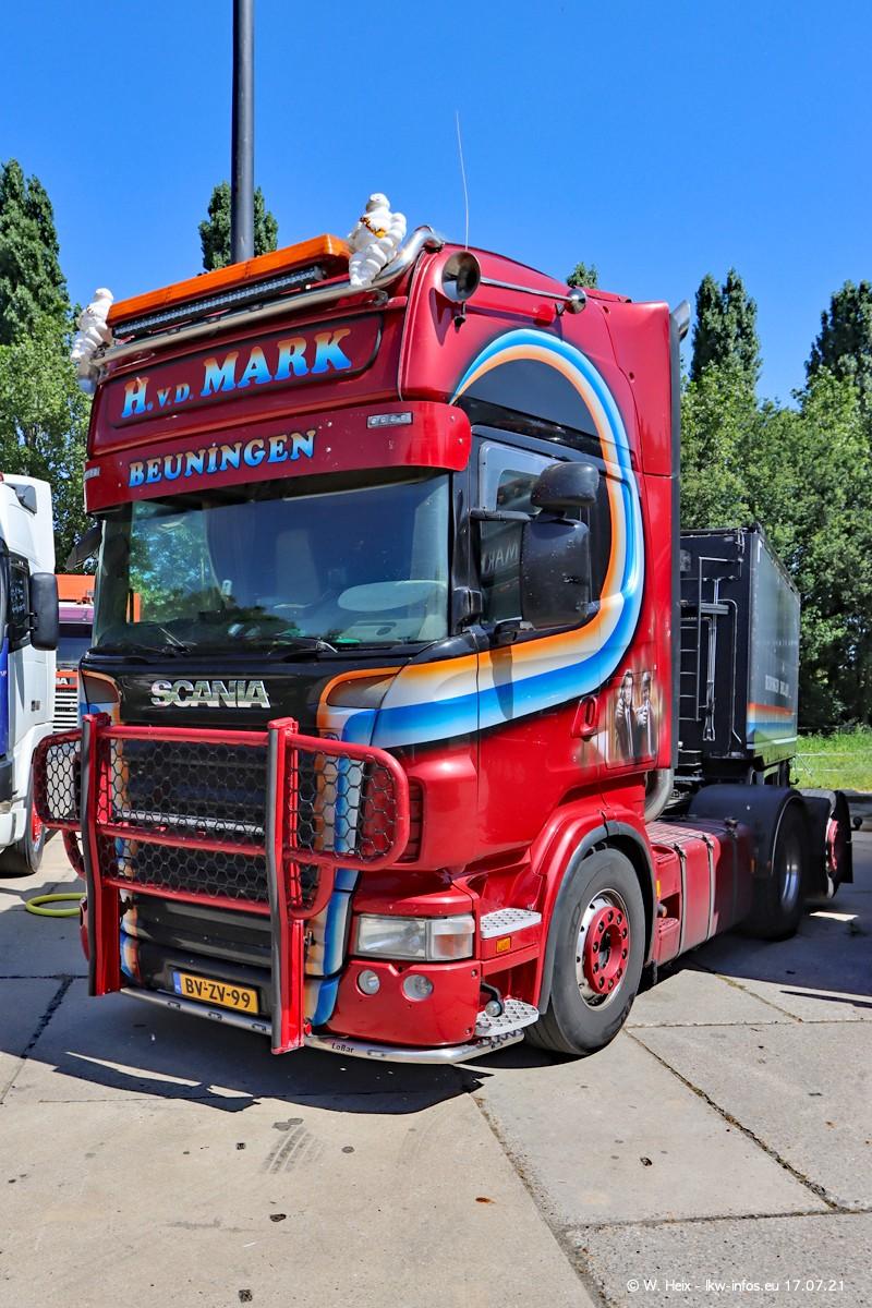 20210717-Mark-Patrick-van-der-00063.jpg