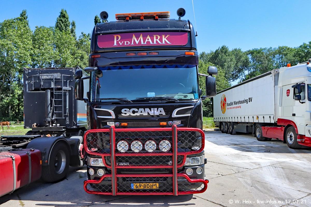 20210717-Mark-Patrick-van-der-00072.jpg