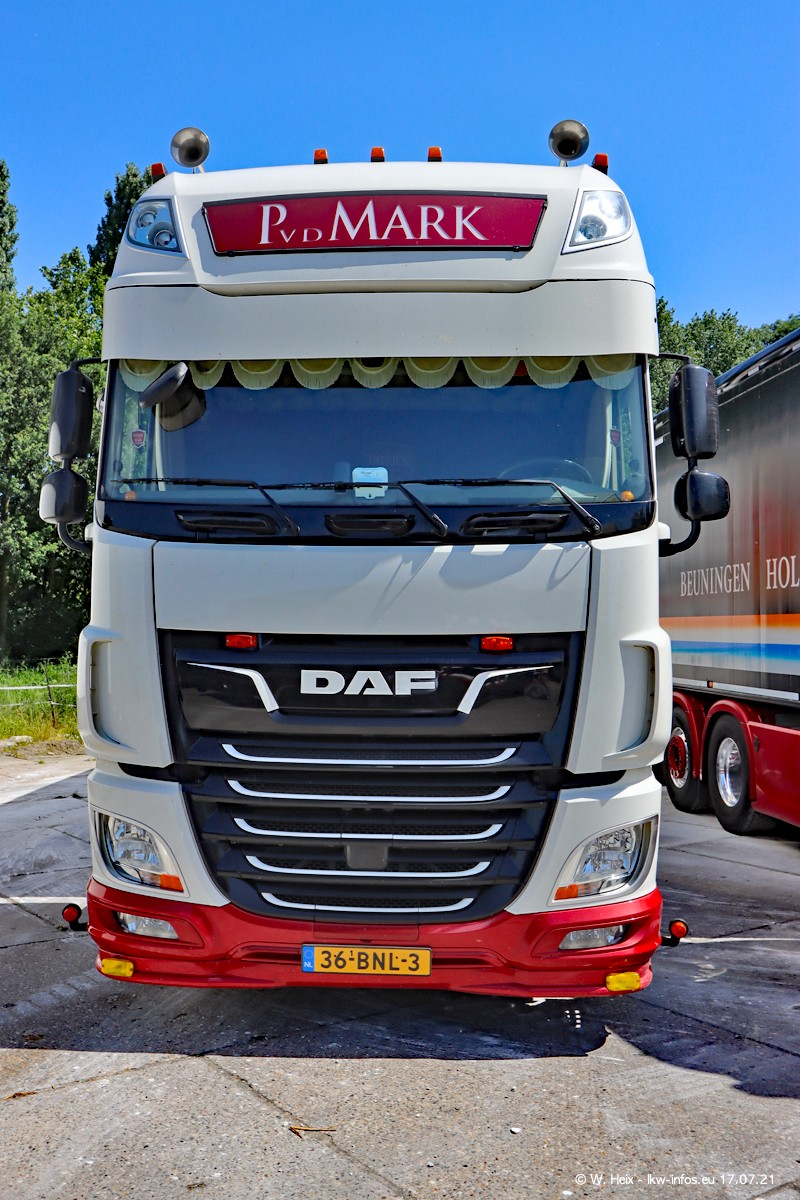 20210717-Mark-Patrick-van-der-00090.jpg
