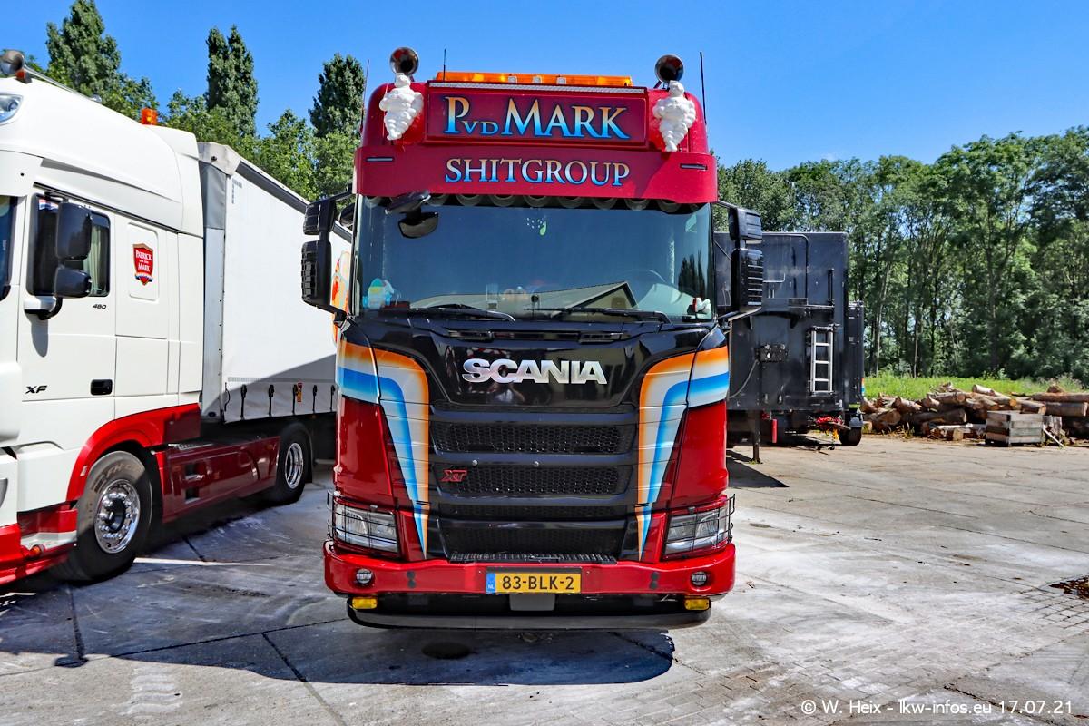 20210717-Mark-Patrick-van-der-00100.jpg