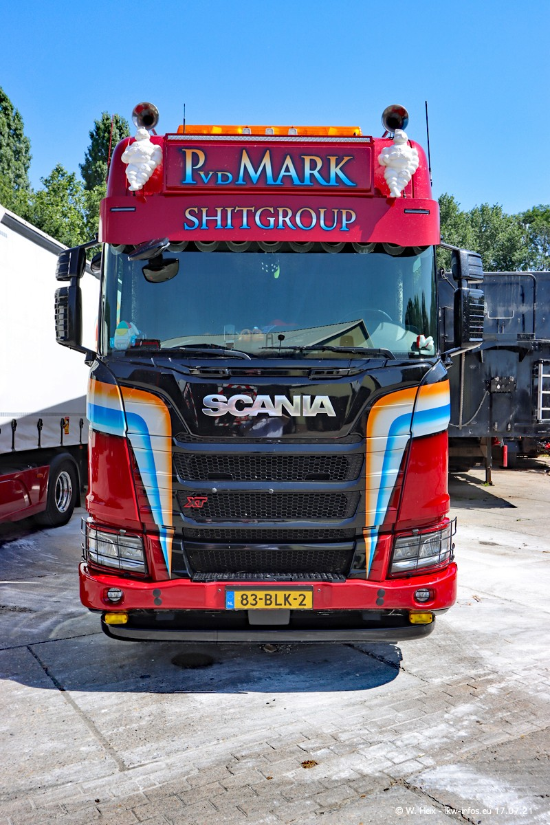 20210717-Mark-Patrick-van-der-00101.jpg
