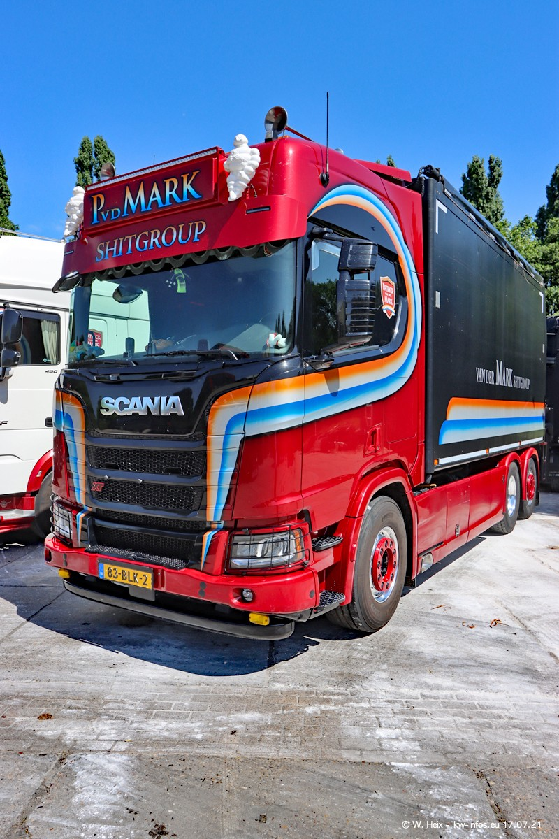 20210717-Mark-Patrick-van-der-00103.jpg