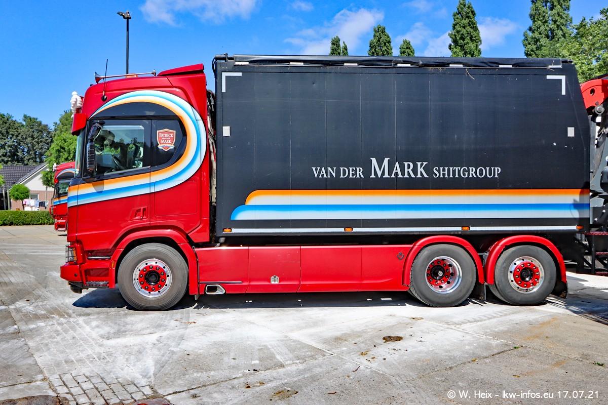 20210717-Mark-Patrick-van-der-00111.jpg