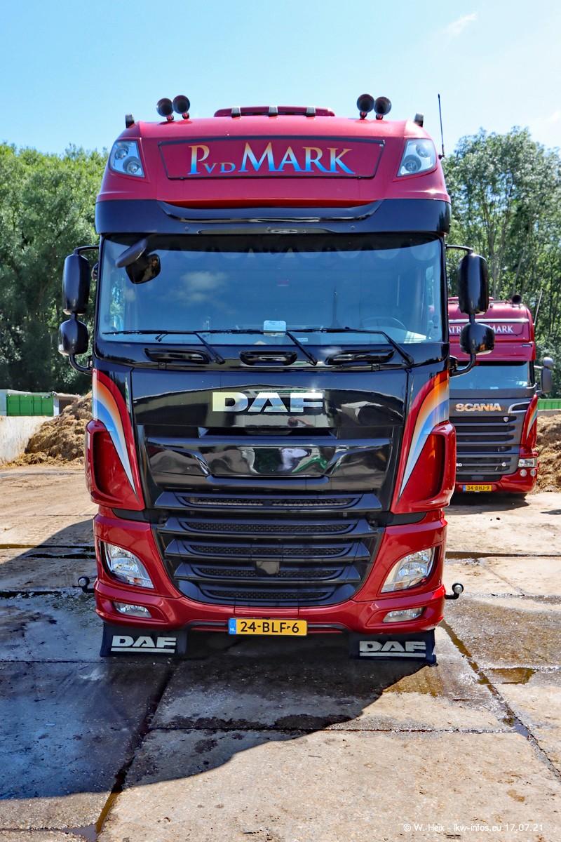 20210717-Mark-Patrick-van-der-00144.jpg