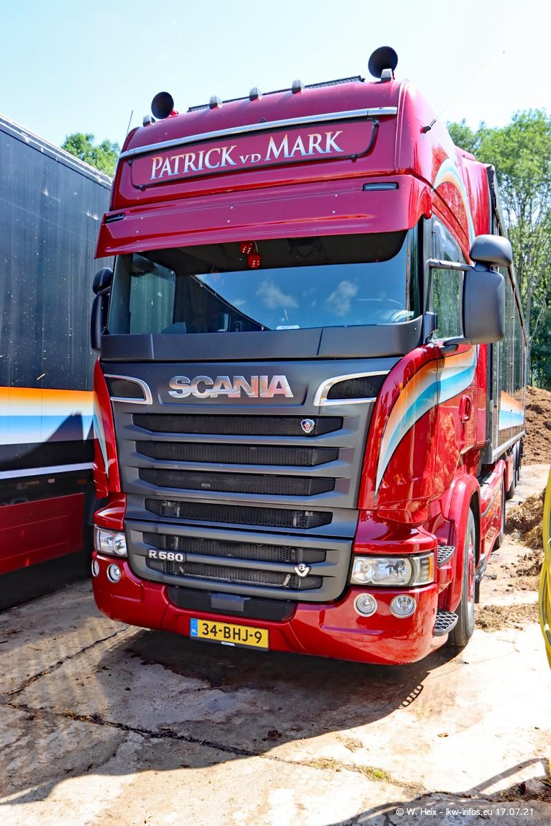 20210717-Mark-Patrick-van-der-00152.jpg