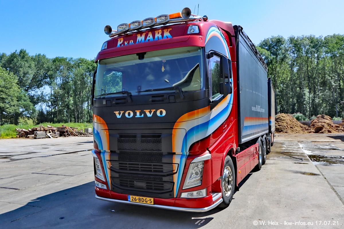20210717-Mark-Patrick-van-der-00163.jpg
