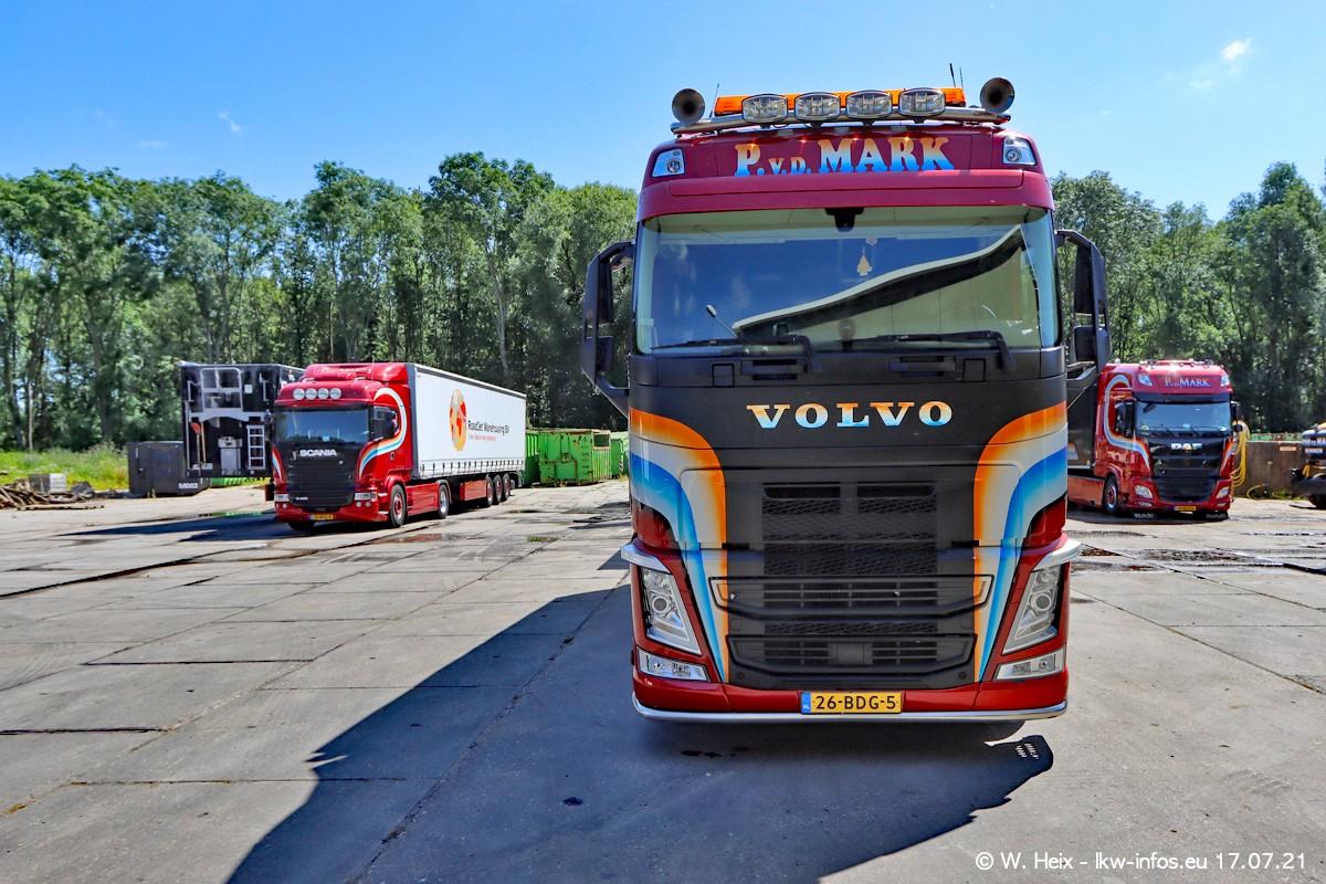 20210717-Mark-Patrick-van-der-00164.jpg