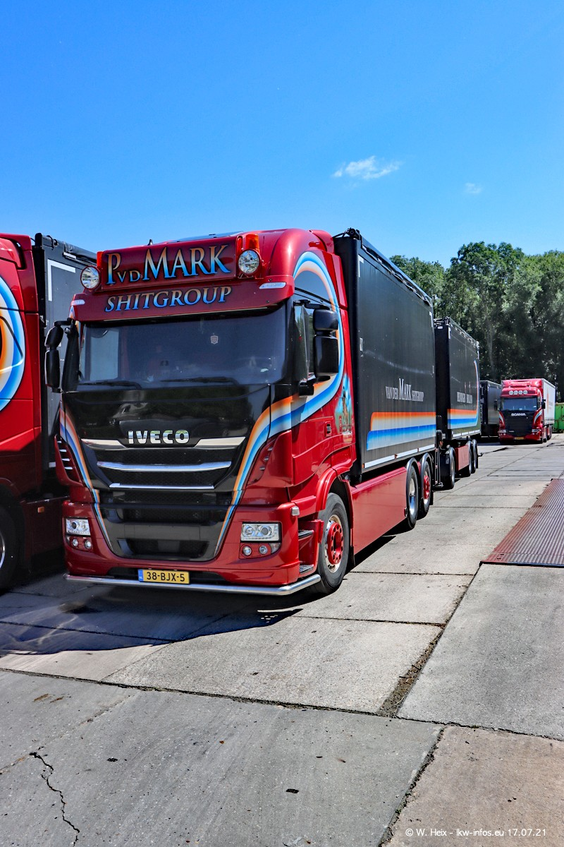 20210717-Mark-Patrick-van-der-00199.jpg
