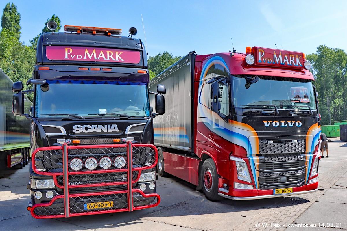 20210814-Mark-van-der-00028.jpg