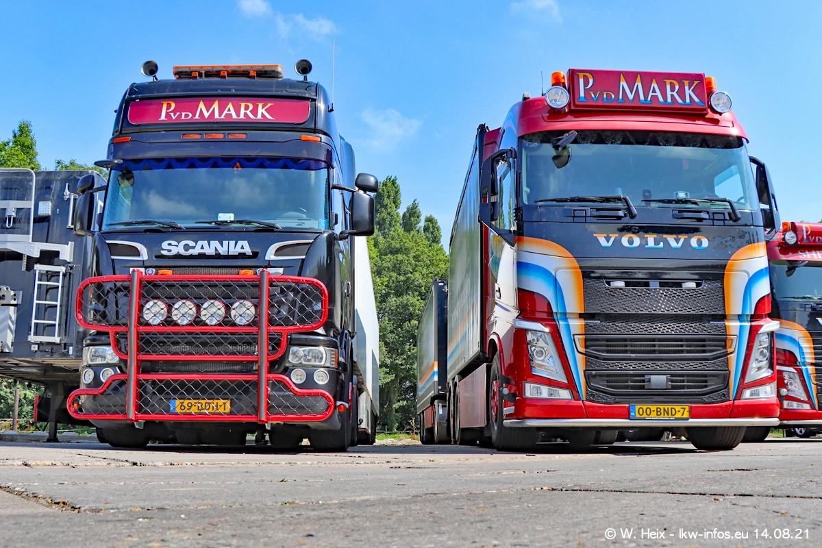 20210814-Mark-van-der-00031.jpg
