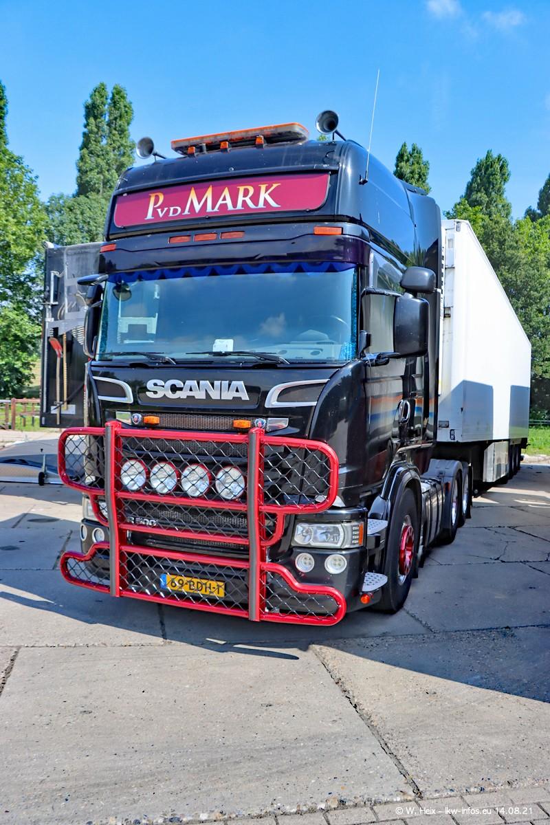 20210814-Mark-van-der-00032.jpg