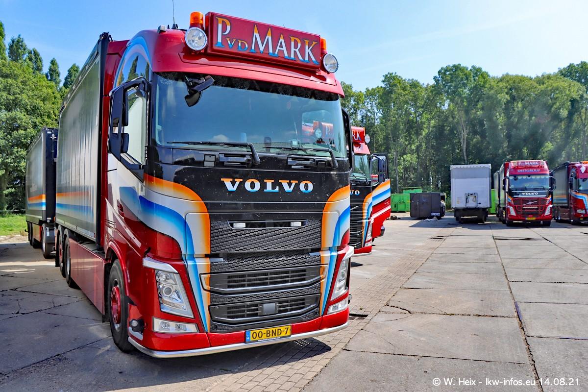 20210814-Mark-van-der-00034.jpg