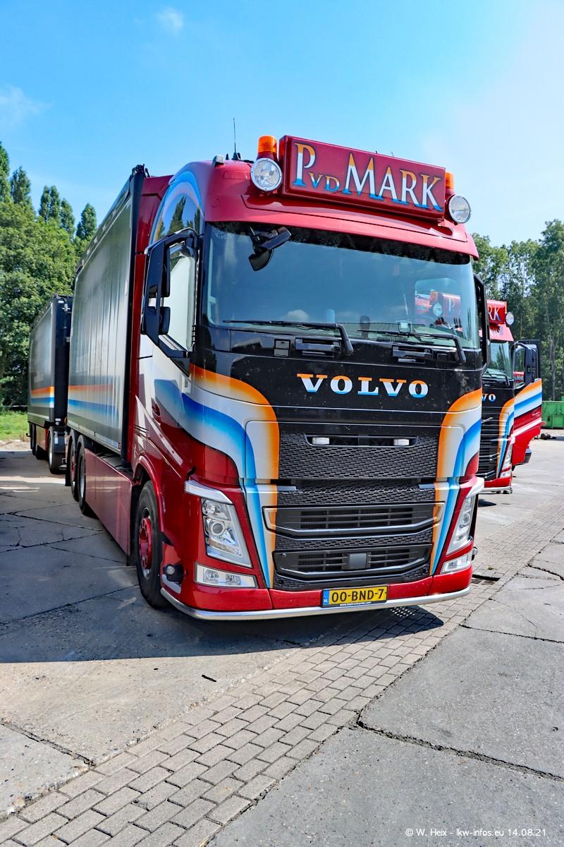20210814-Mark-van-der-00035.jpg