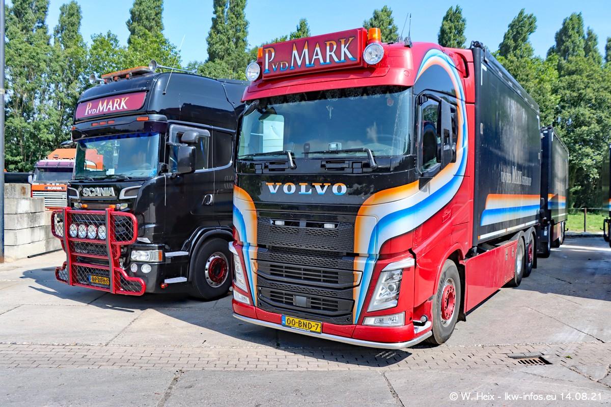 20210814-Mark-van-der-00037.jpg