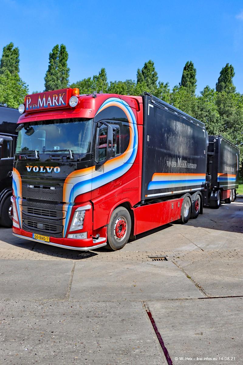 20210814-Mark-van-der-00038.jpg