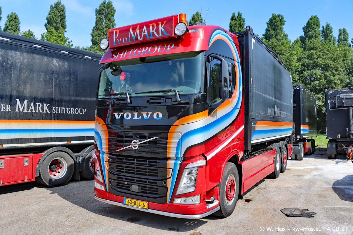 20210814-Mark-van-der-00051.jpg