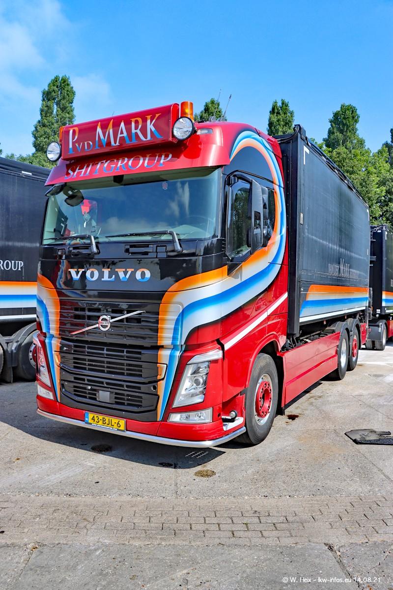 20210814-Mark-van-der-00052.jpg