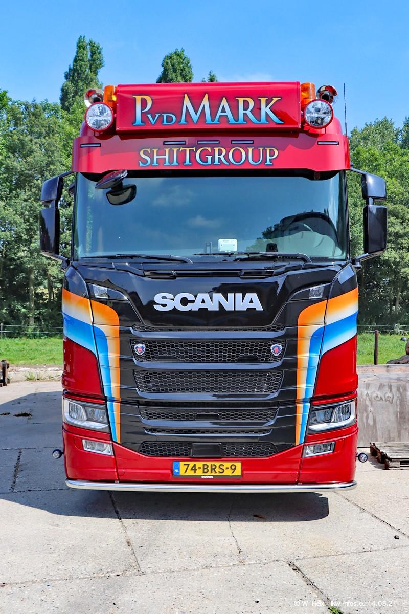 20210814-Mark-van-der-00075.jpg