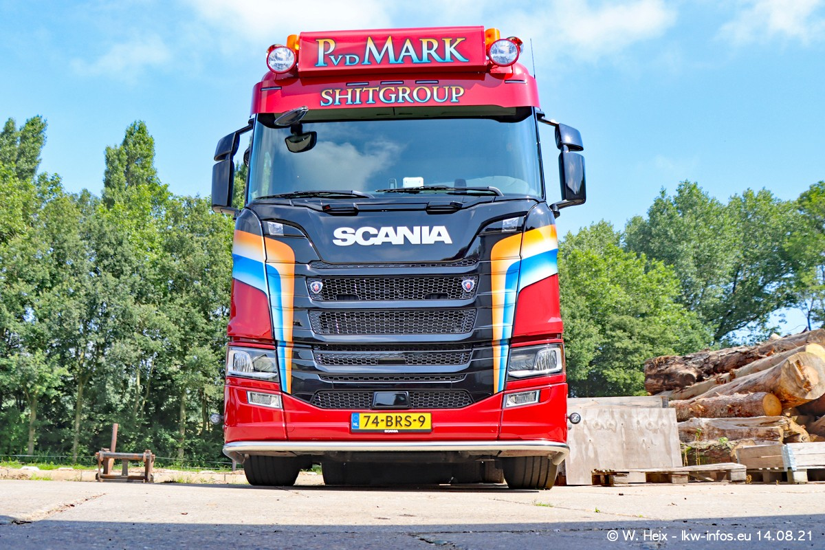 20210814-Mark-van-der-00076.jpg
