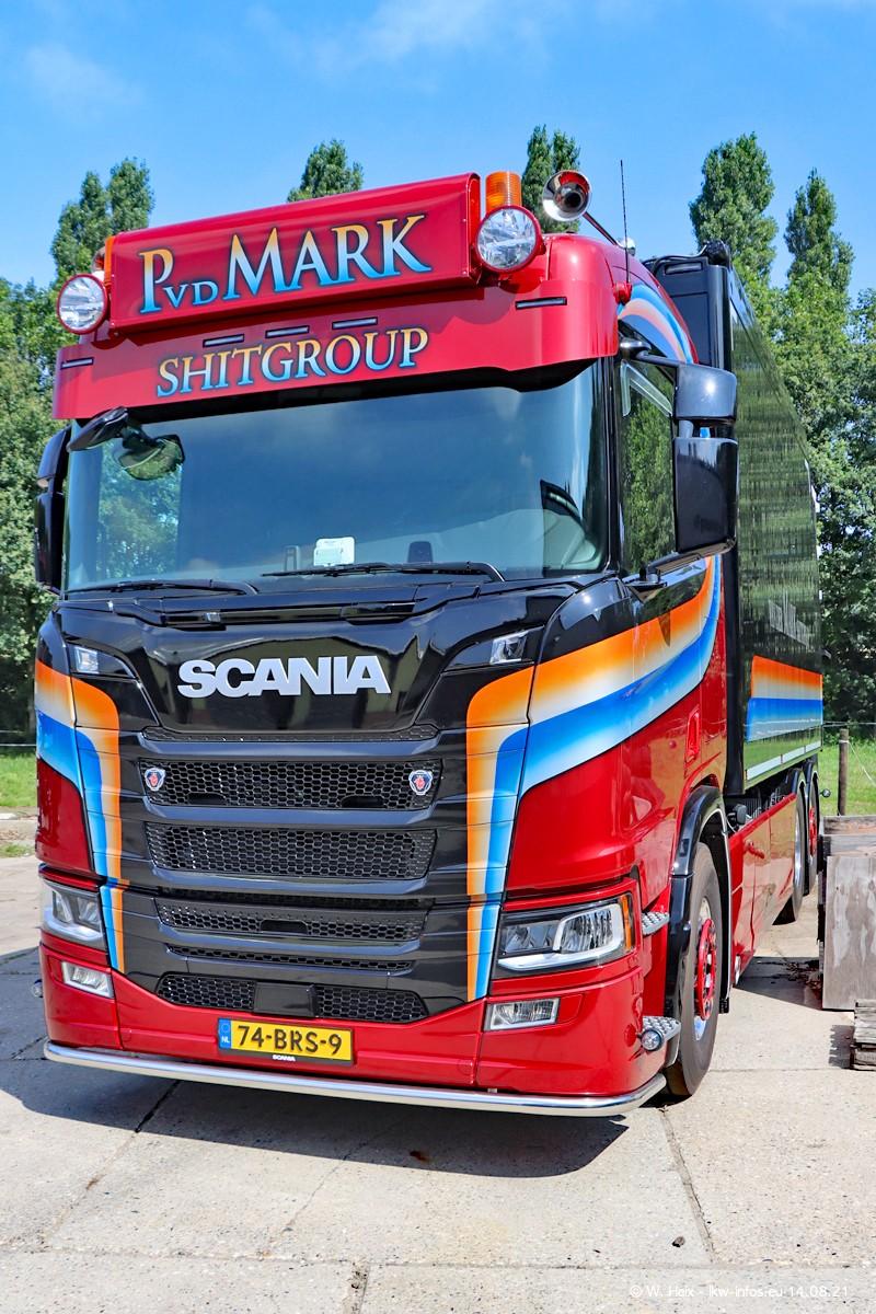 20210814-Mark-van-der-00078.jpg