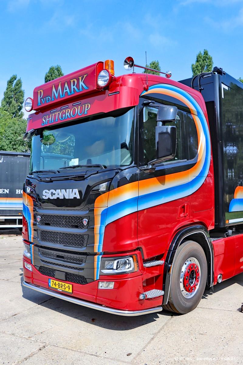 20210814-Mark-van-der-00079.jpg