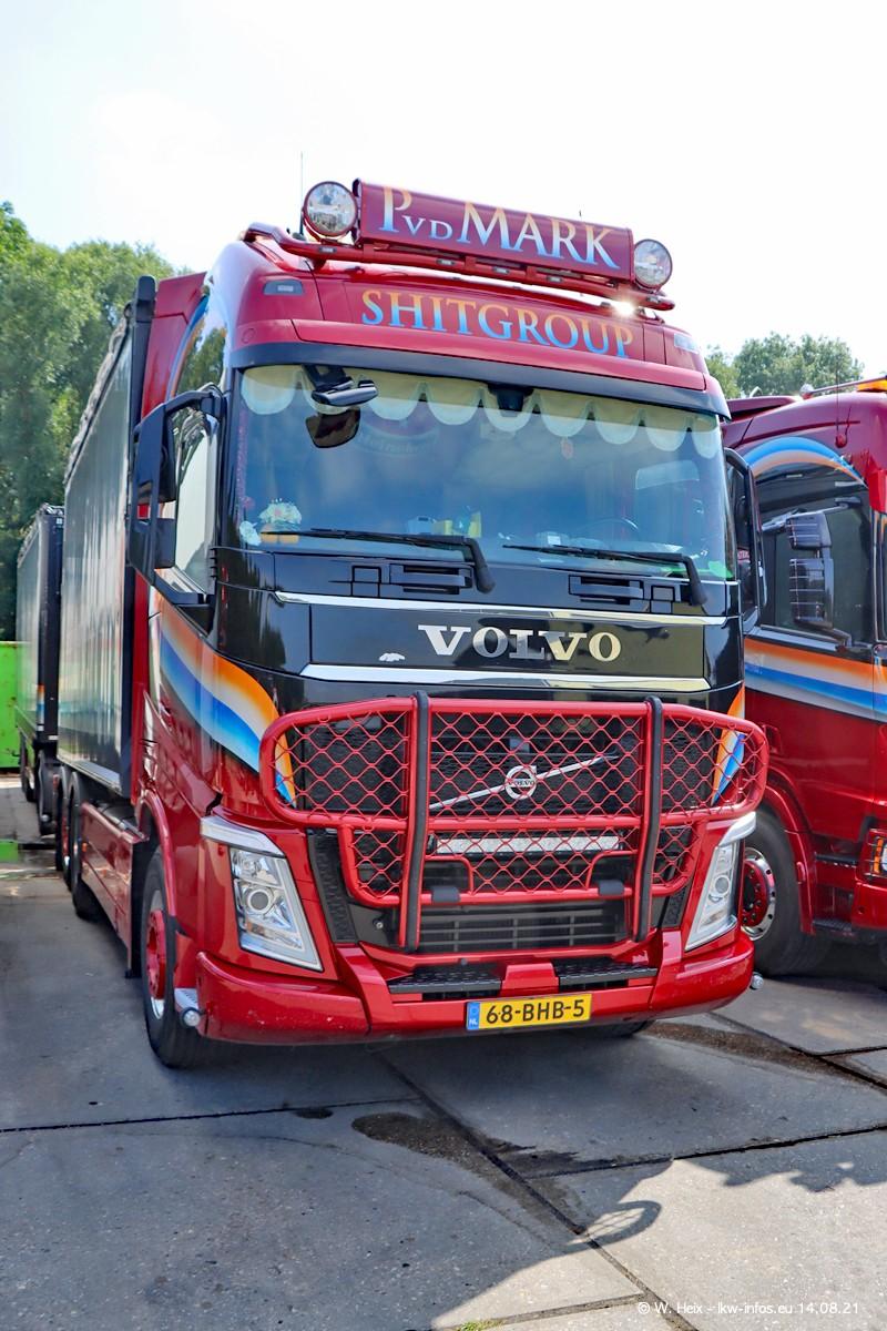 20210814-Mark-van-der-00084.jpg