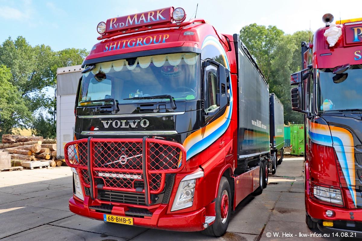 20210814-Mark-van-der-00090.jpg