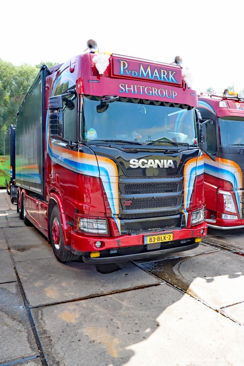 20210814-Mark-van-der-00095.jpg