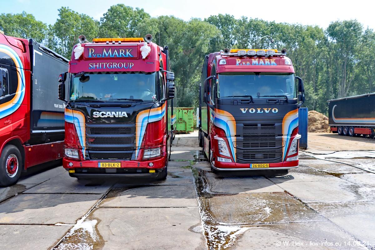 20210814-Mark-van-der-00096.jpg