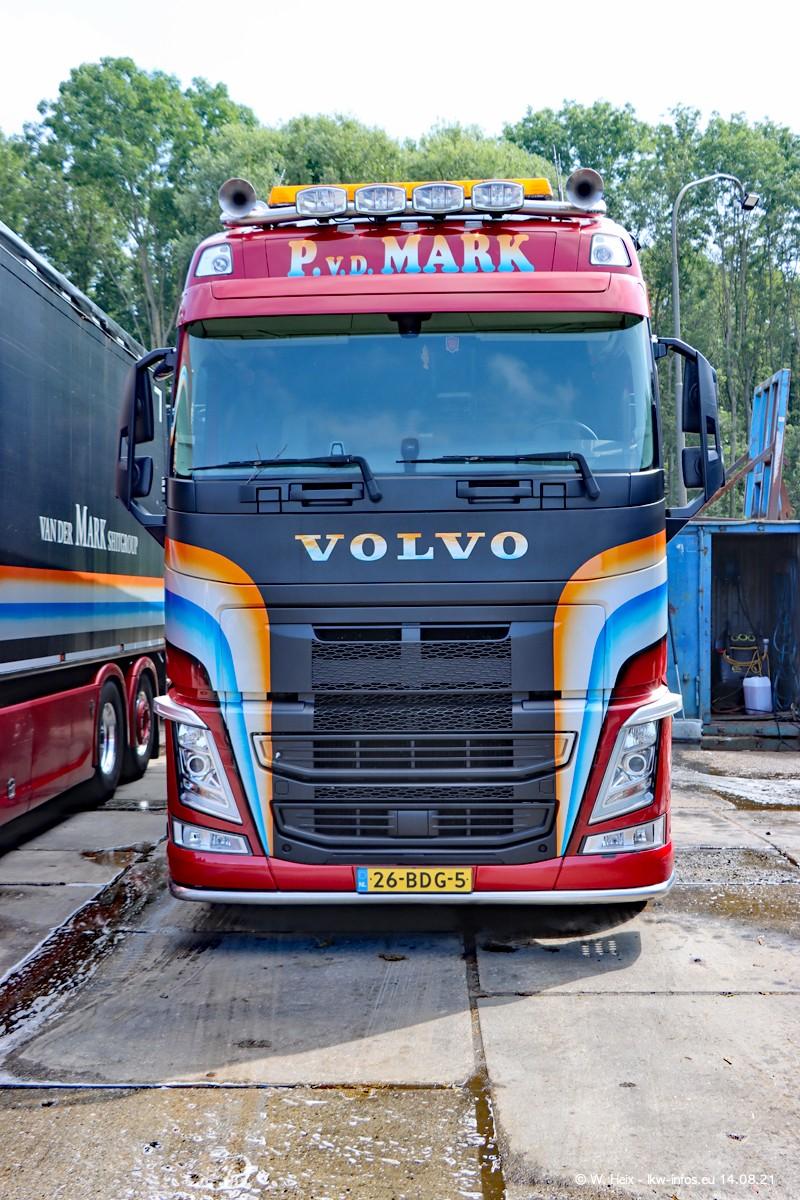 20210814-Mark-van-der-00107.jpg