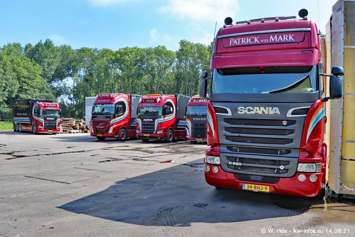 20210814-Mark-van-der-00123.jpg