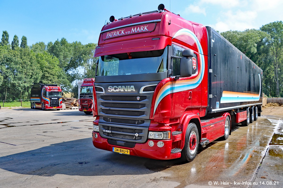 20210814-Mark-van-der-00150.jpg