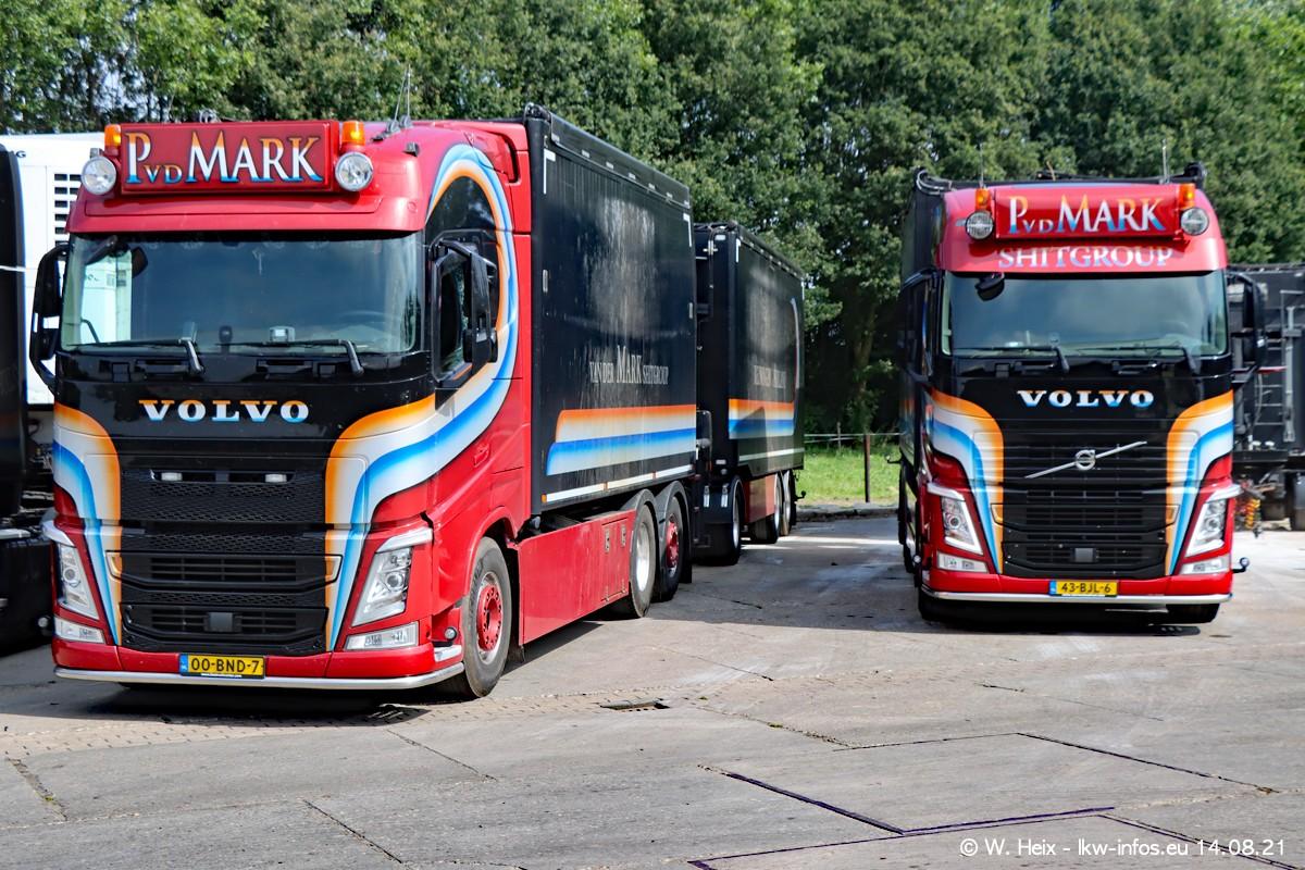 20210814-Mark-van-der-00168.jpg