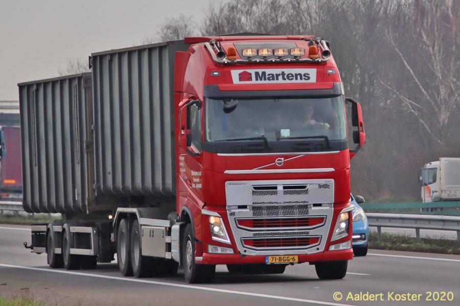 20200904-Martens-00001.jpg