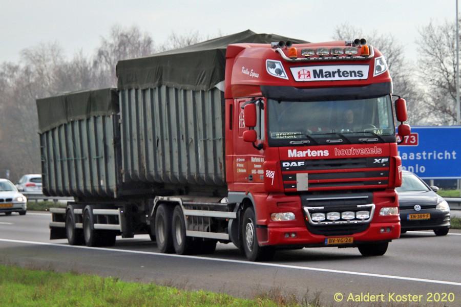 20200904-Martens-00002.jpg