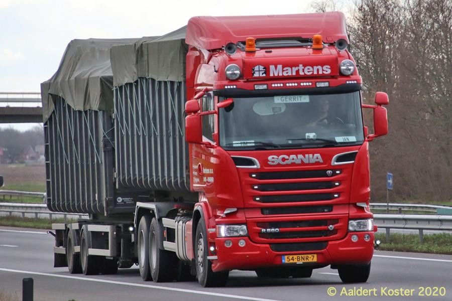 20200904-Martens-00003.jpg