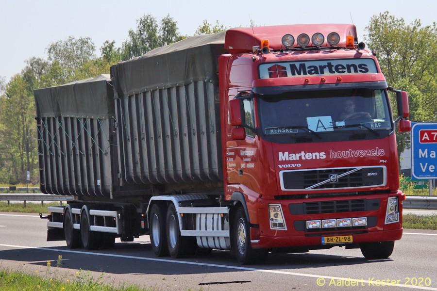 20200904-Martens-00004.jpg