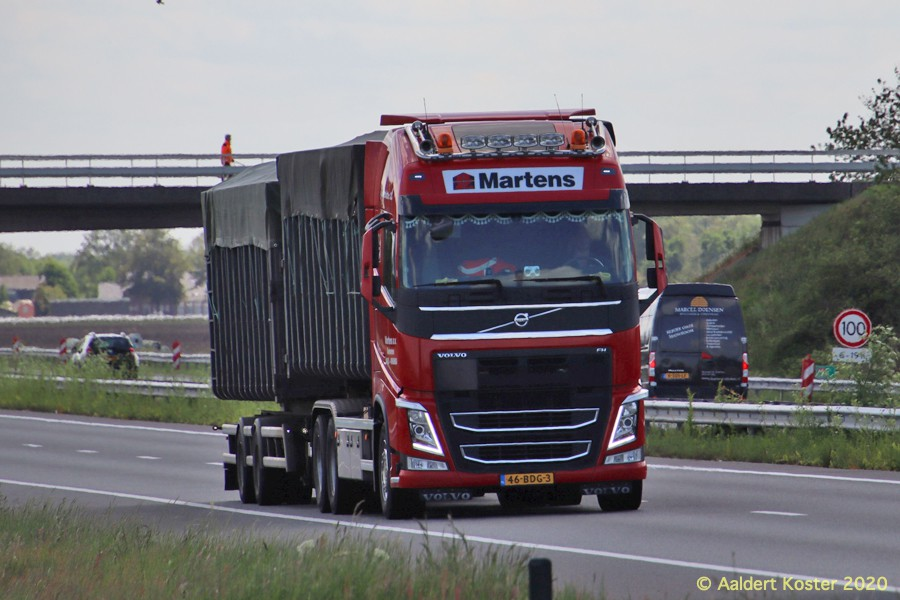 20200904-Martens-00005.jpg